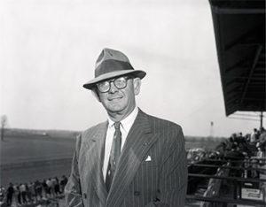 A. B. Hancock Jr.